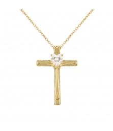 Croix de Notre-Dame des sept Douleurs